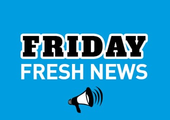 Friday - it's news time: mobile Emails, FB link posts, Google product ads...
