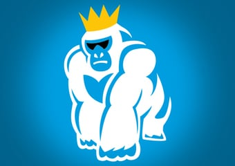 Content Marketing e Distribution: About King e King Kong
