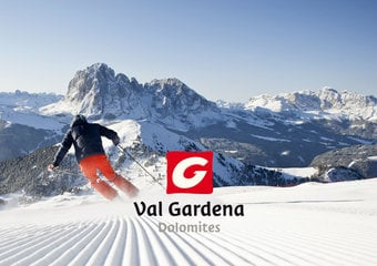 Il relaunch Val Gardena: destination marketing on the rocks!