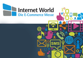Recap Internet World E-Commerce
