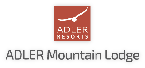 Adler Mountain Lodge