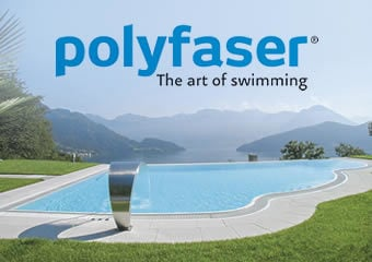 Polyfaser. What else?