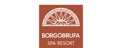 Borgobrufa Spa Resort