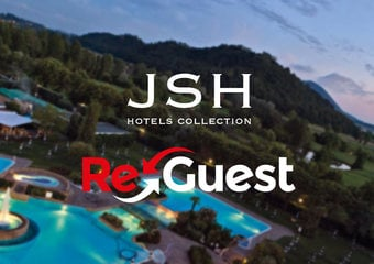 JSH HOTELS COLLECTION (JLIVE) – WHERE THE HEAVEN KISSES THE EARTH