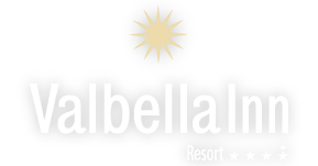 Resort Valbella Inn