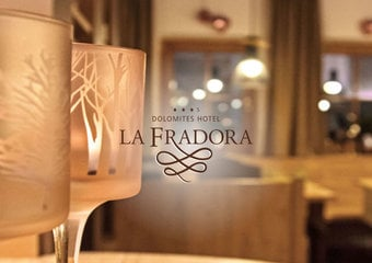 FANS AND REQUESTS - THE FACEBOOK CAMPAIGN FOR LA FRADORA