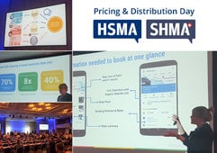 Pricing & Distribution Day 2016: Distribution