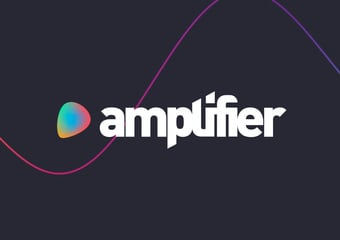 Amplifier Opens New Horizons for the Hotel Trade
