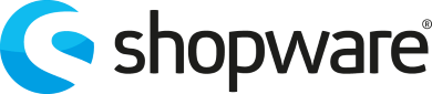 Shopware-Partner-Logo